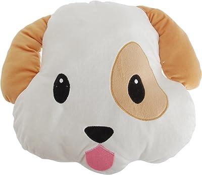 Amazon.com: Misslight Super suave Shiba suave peluche animal ...