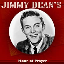 Best jimmy dean gospel songs Reviews