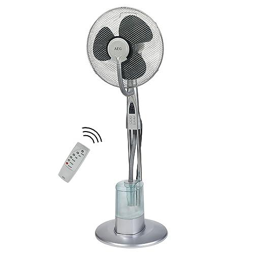 Ventilador Vaporizador: Amazon.es