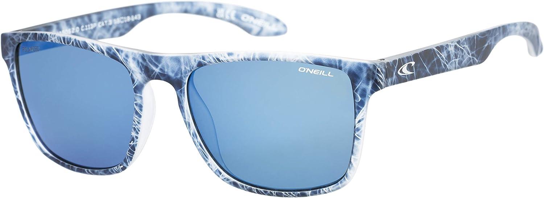 O'Neill Chagos 2.0 Polarized Sunglasses
