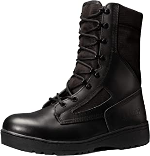 Men's Military & Tactical Boots,Army Boots Combat Boots...