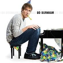 Bo Burnham [Explicit]