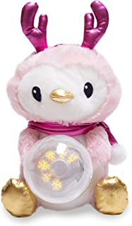 """Cuddle Barn 