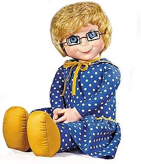 Best miss beasley baby doll Reviews