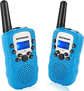 little pony walkie talkies