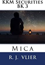 KKM Securities   BK 3: Mica