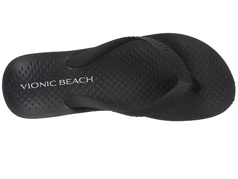 VIONIC Black Gray BlackPalm Sunset Manly Beach rvn8wE7qzv