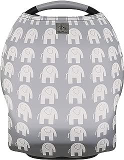 white elephant designs