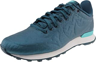 Nike Womens Internationalist JCRD Winter Trainers 859544 Sneakers Shoes