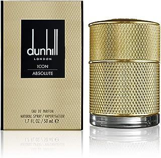 Icon Absolute by Dunhill for Men - Eau de Parfum, 50ml