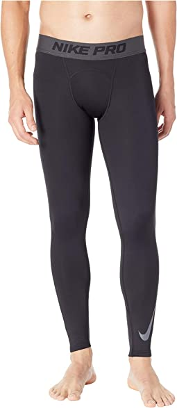 Pro Thermal Tights