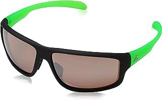 97f99b32ec Amazon.es: gafas sol adidas: Ropa