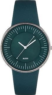 Luna Watch Color: Green