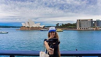 Essential Sydney: The Opera House, Harbor Bridge, and more