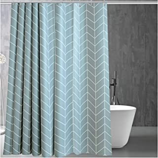 Amazon Com Checkered Shower Curtains Shower Curtains Hooks