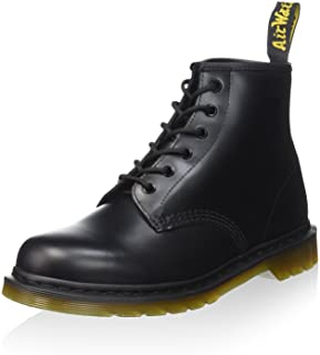 Dr. Martens 101, Boots homme