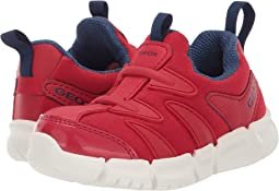 buy popular 57106 6dc05 Boy s Sneakers   Athletic Shoes + FREE SHIPPING   Zappos.com