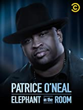 Best patrice o neal stand up Reviews