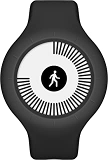 Withings Go 活动与*追踪器