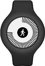 Withings Go | Activity & Sleep tracker