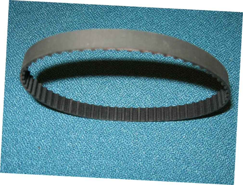 1 Pcs Opening large release sale Replacement Discount is also underway Drive Belt Blac with Made 429964-33 Compatible