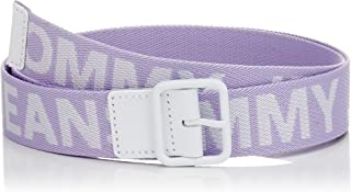 Tommy Jeans Women's Belt