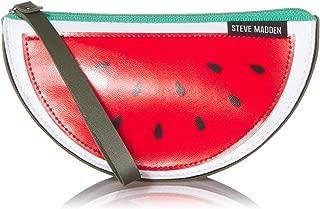Best watermelon sunglasses case Reviews