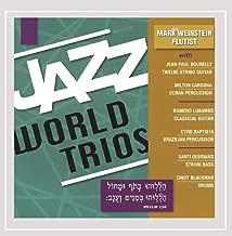 Jazz World Trios