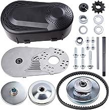 AW Go Kart Torque Converter Clutch Kit TAV2 3/4