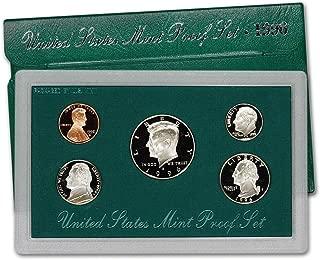 1912 coin set