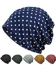 ニット帽 秋 冬 ビーニー ニットキャップ  綿 暖かい 帽子 3way 多機能 オシャレ ケア帽子 通気性抜群 柔らかい 防風 メンズ レディース 男女兼用
