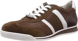 LLloyd Argon, Sneakers Basses Homme
