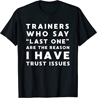 Best funny trust issue memes Reviews