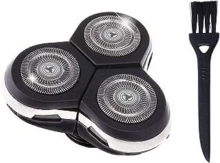 Amazon.es: Afeitadoras eléctricas rotativas para hombre ...