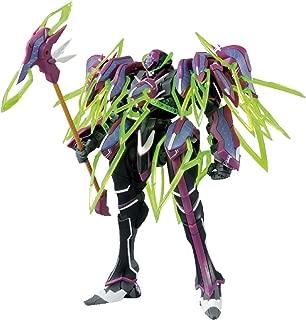 Bandai Hobby #6 Valvrave VI Hiasobi Action Figure