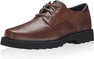حذاء رجالي أكسفورد نورثفيلد من روكبورت