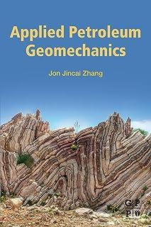 Applied Petroleum Geomechanics