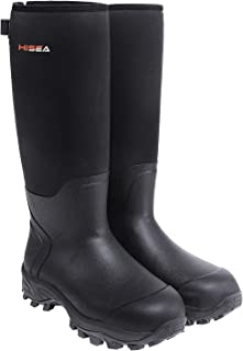 Best vaprtrek hunting boots Reviews