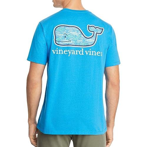 Vineyard Vines Christmas Shirt 2019.Vineyard Vines Amazon Com