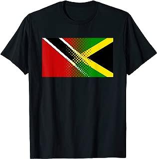 Best trinidad and jamaica flag Reviews