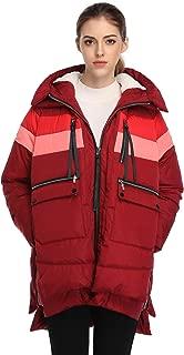 Best warm jackets winter Reviews