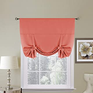 Best home fashion accessories Reviews