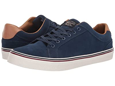 Original Penguin Chad (Navy) Men