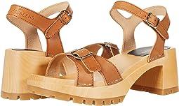 Swedish Sandal