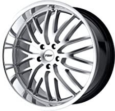 Best amg alloy wheels 19 Reviews
