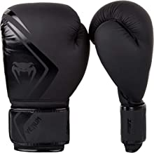Best venum contender 2.0 gloves Reviews