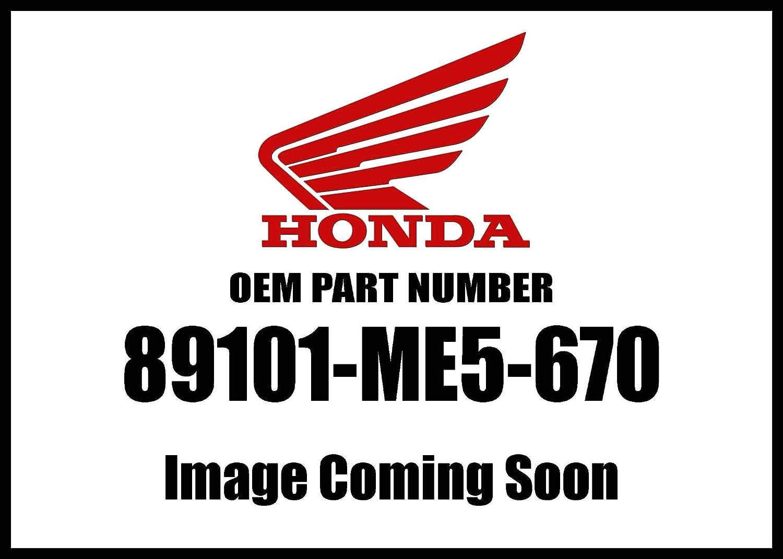 Honda OEM 89101-ME5-670 Tool Bag