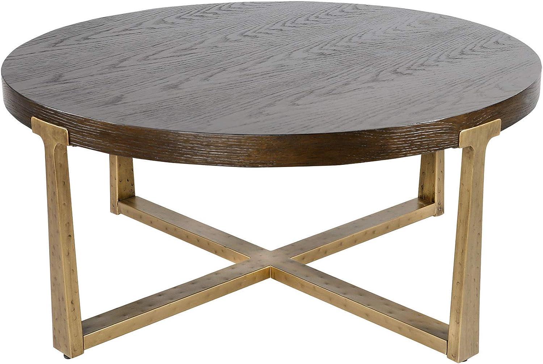 Savonnerie Coffee Table スピード対応 全国送料無料 for Living Furniture Modern T Room ランキングTOP5 Metal