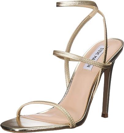 Steve Madden NECTUR Women's Shoes/Footwear