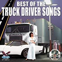 truck driver mp3 song